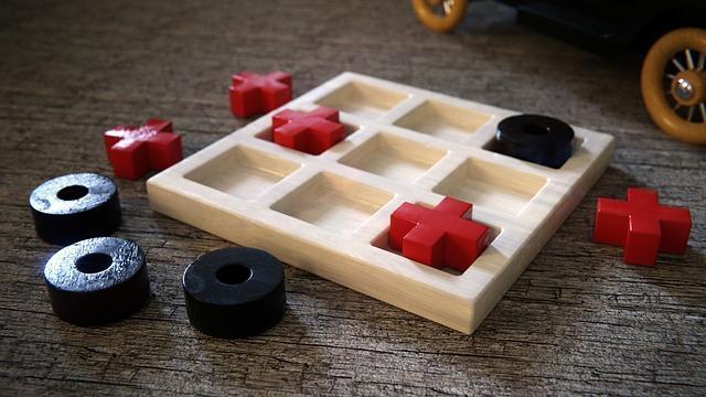 Actividades Extraescolares - Fun Brain Training - Juegos Inteligentes